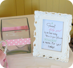 baby shower name suggestions baby shower pinterest babies