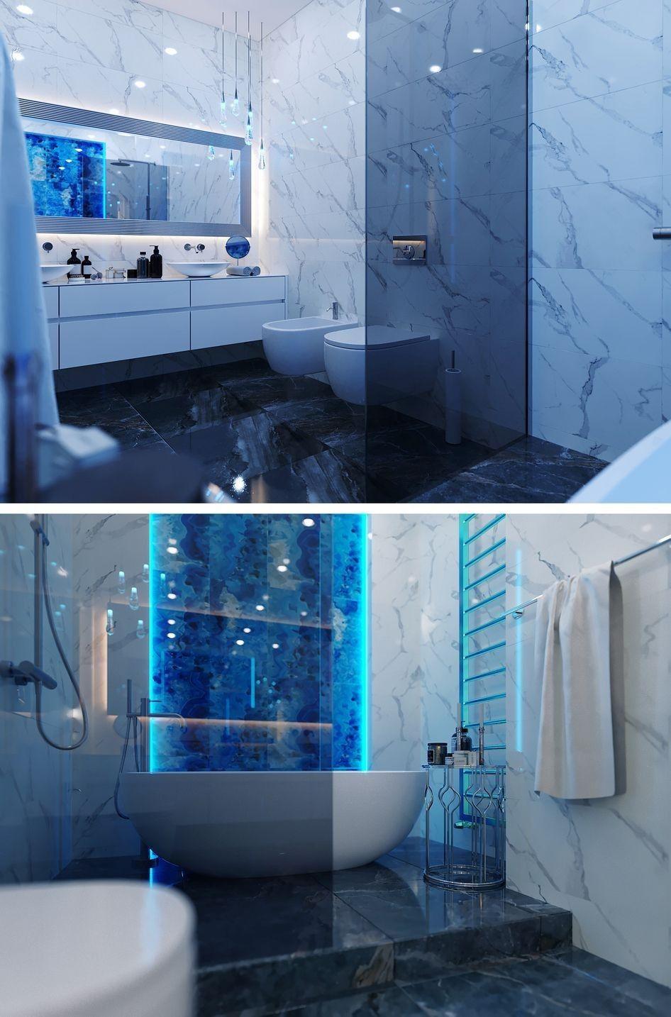 نفض ترميم حمامات في لبنان تغير ديكور حمام داخلي كافة انواع الحمامات للتواصل الاتصال بالرقم 0096171170181تعهدات ديكورات شركة تنفيذ ديكورات Bathroom Home Bathtub