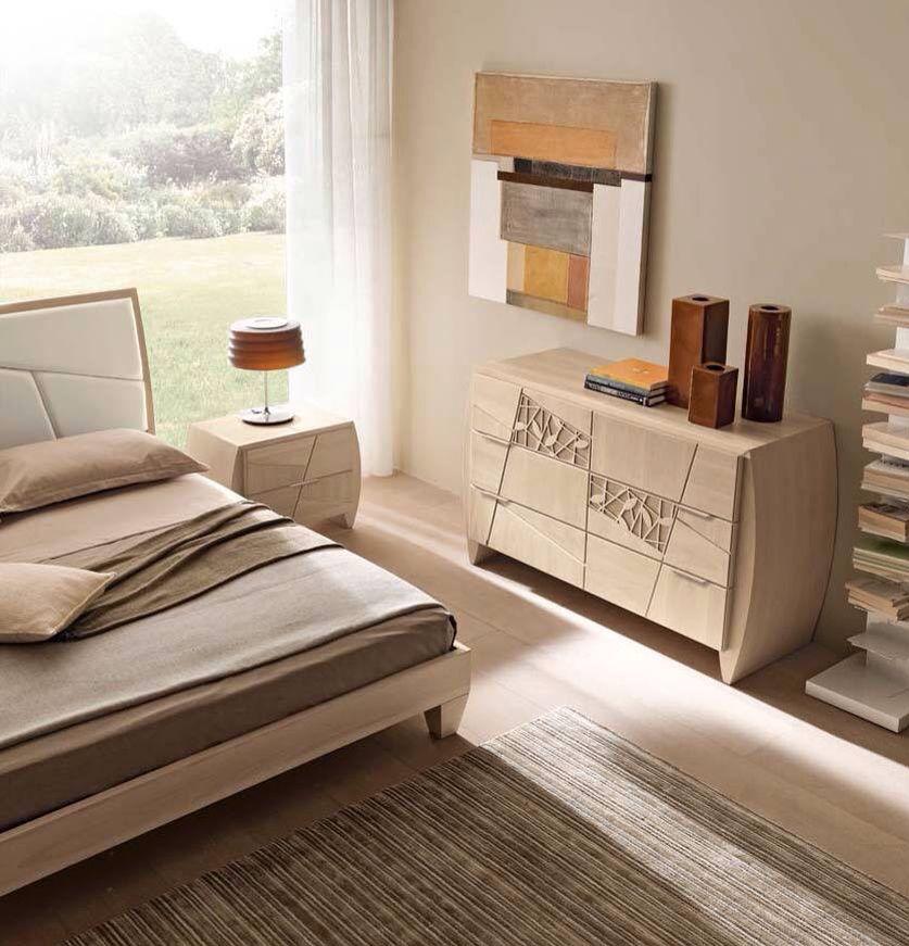 Como Mondrian Modo10 Contemporaneo Bedroom Closet Design Corner Decor Furniture Decor