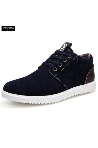 reebok shoes lazada vietnam khuyến