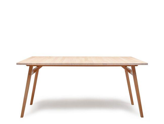 ilex table