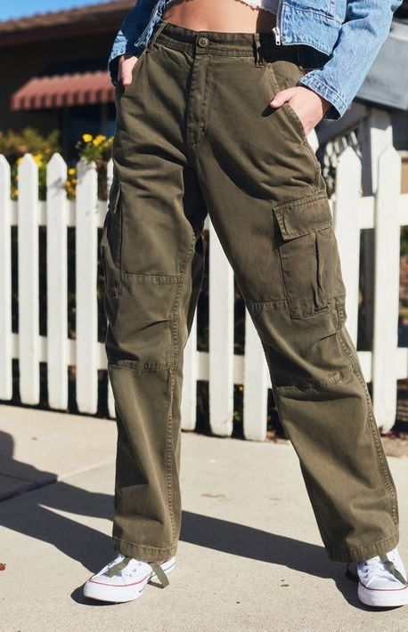 Women's Pants | PacSun