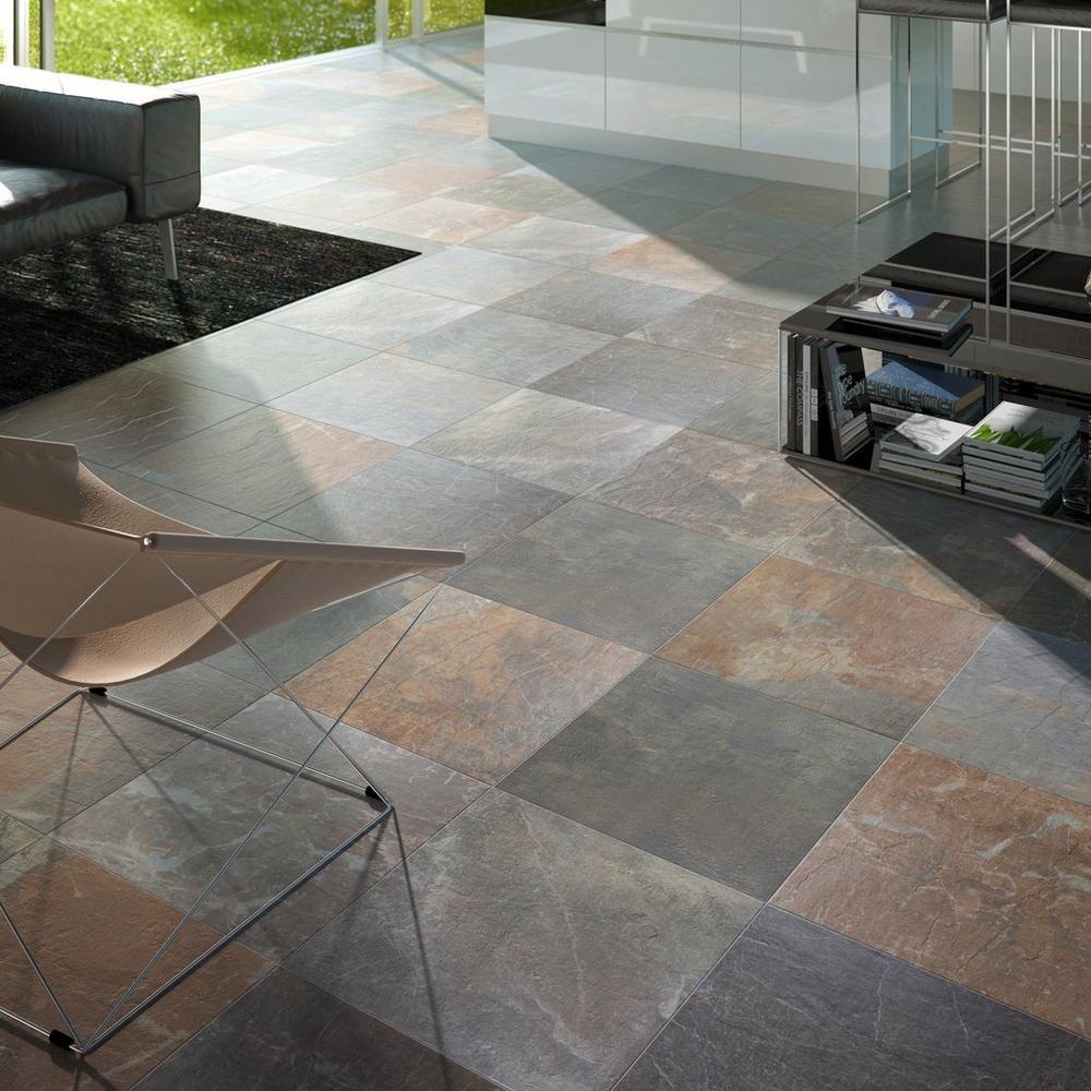 floor decor flooring tile patio floor