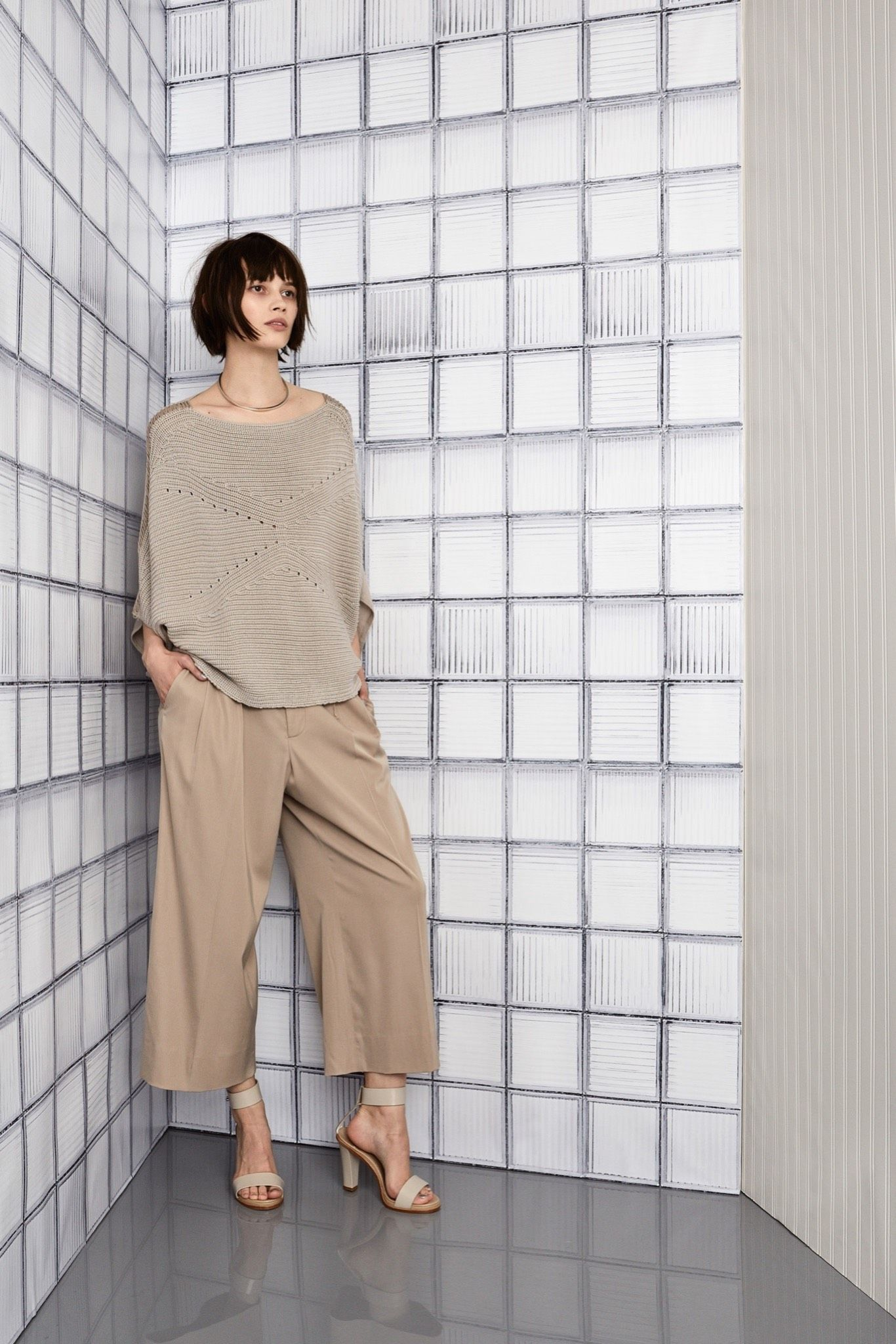 Tess Giberson Resort 2016 - Collection - Gallery - Style.com
