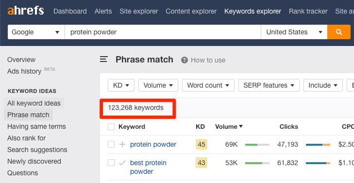 15 Best Free Keyword Research Tool Best Keyword Research Tools Best Amazon Keyword Research Tool 20 In 2020 Wordpress Website Design Keyword Tool Wordpress Website