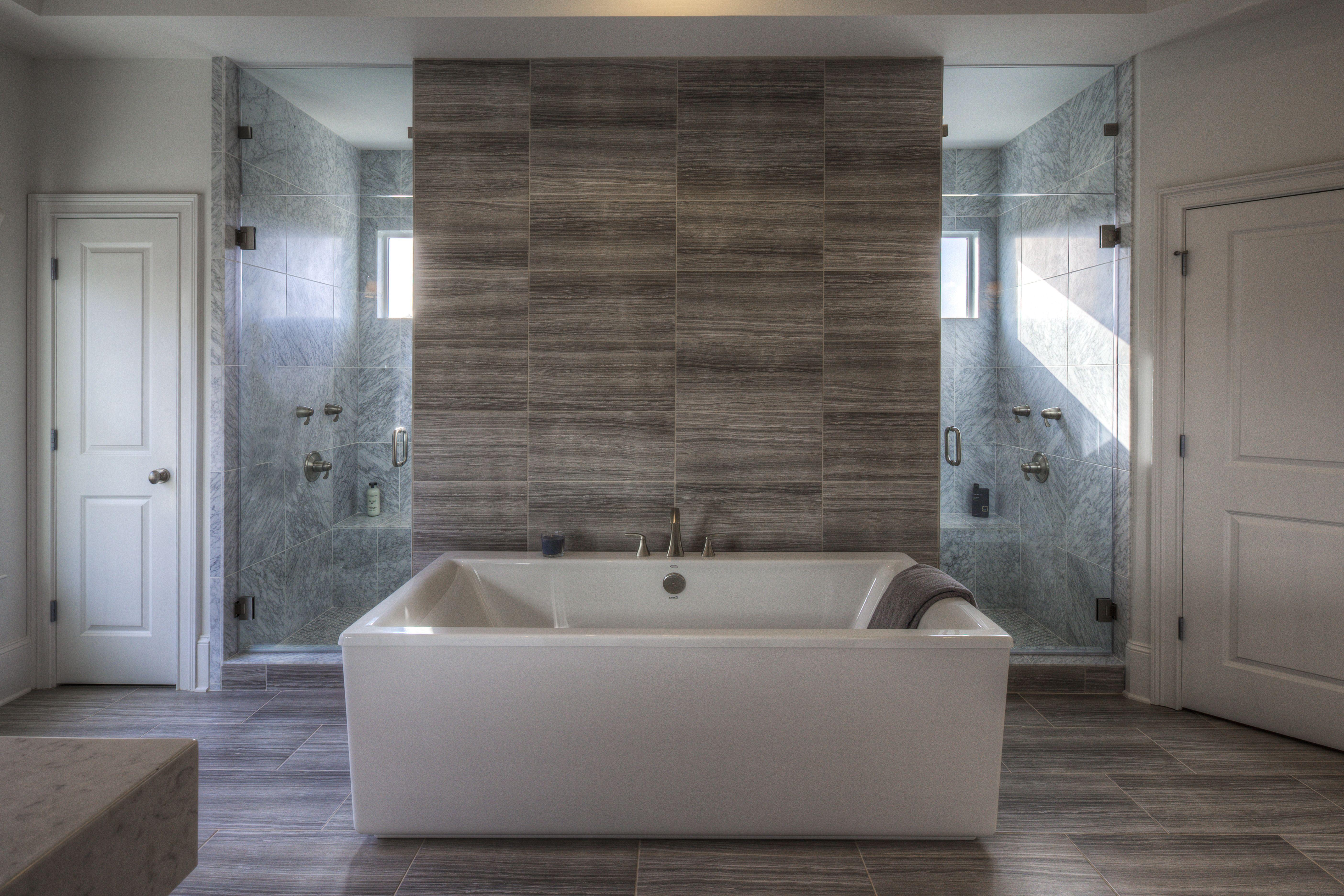 Inspiring Spaces Blog | Bathtubs, Tubs and Bath