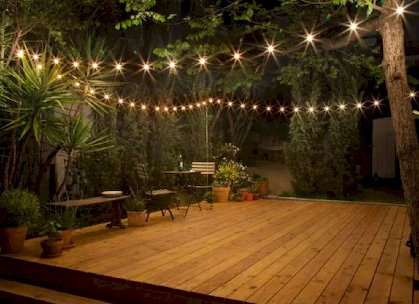 Pin by The Article Home Gardening on Backyard Garden | Pinterest ...