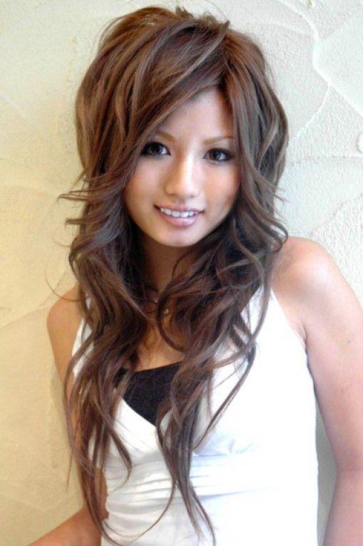 Terrific 1000 Images About Hairstyles On Pinterest Medium Cut Pixie Short Hairstyles Gunalazisus