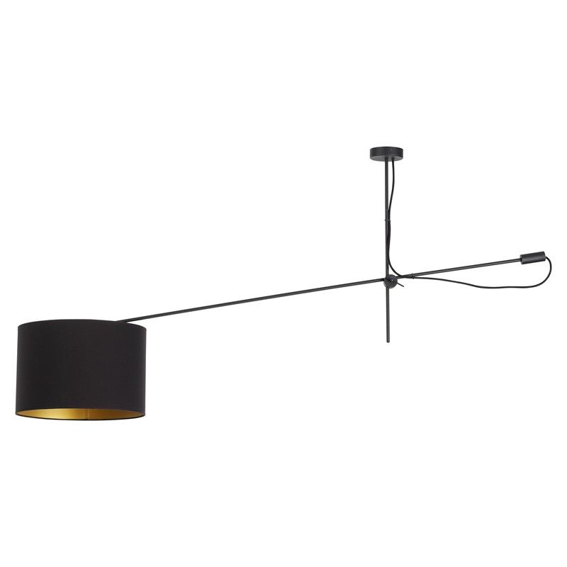 Awesome Edit Adjustable Two Tone Ceiling Pendant Light From Lighting Direct.