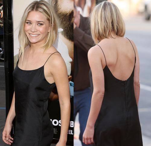 Pin By Abbey Moore On Hair Ashley Olsen Hair Hair Styles Short Hair Styles