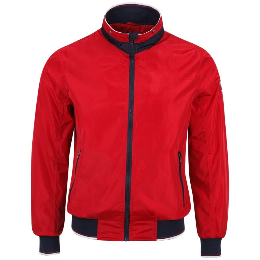7958ec3b1511 100% Polyester and Water Proof