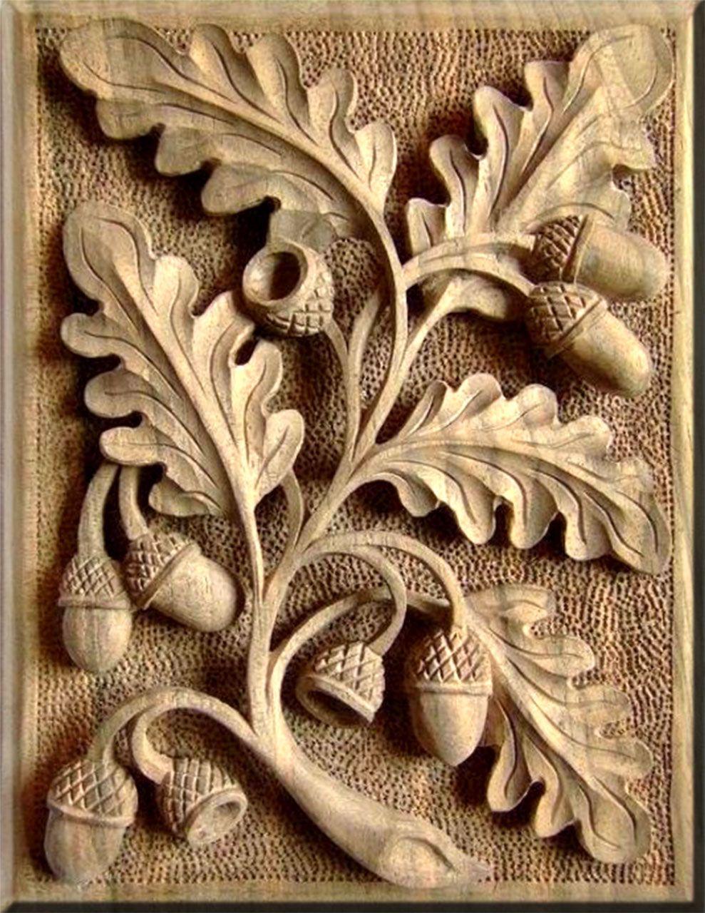 Wood carving cnc vs hand pinterest