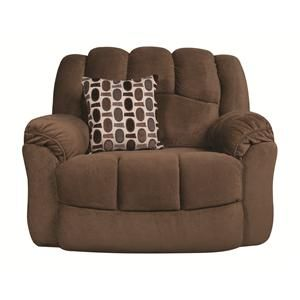 108 30 17 Reclining Chair And A Half By Homestretch At Morris Home Furnishings Home Spa Room Home Home N Decor