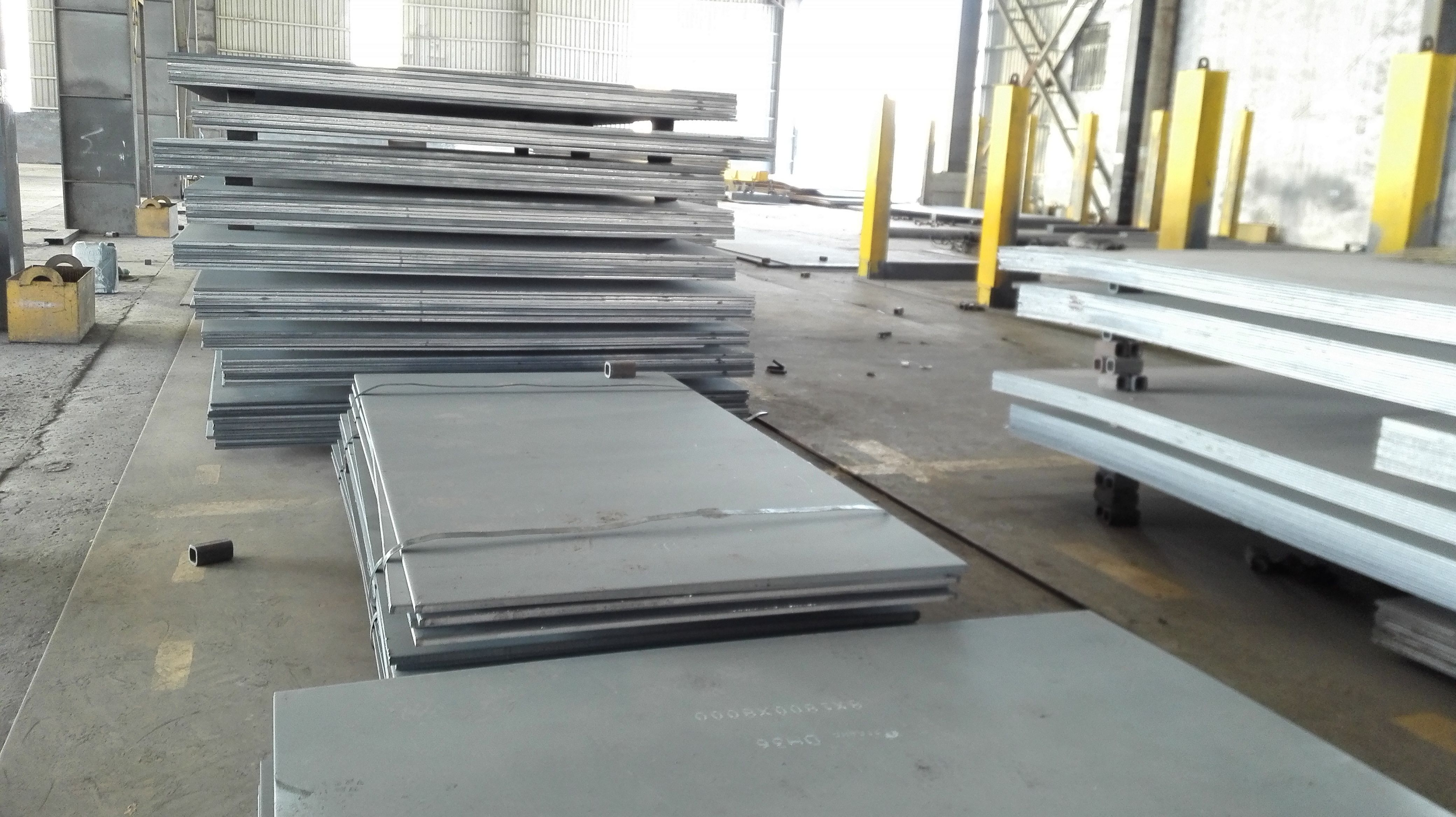 Lr Grade A Shipbuilding Steel Plate Specification Thickness 3mm To 150mm Width 1220mm To 4200m Length 5000mm To 18000mm Steel Plate Steel Plates