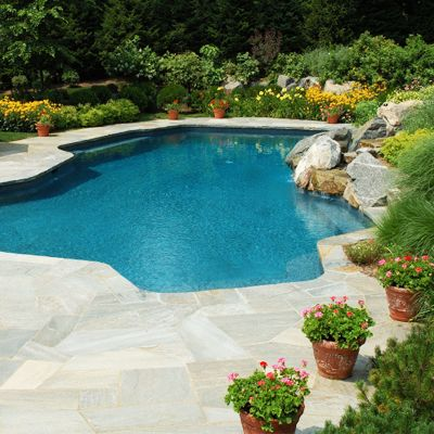 3 Month Express Pool Service For Only 149 With Master Pool