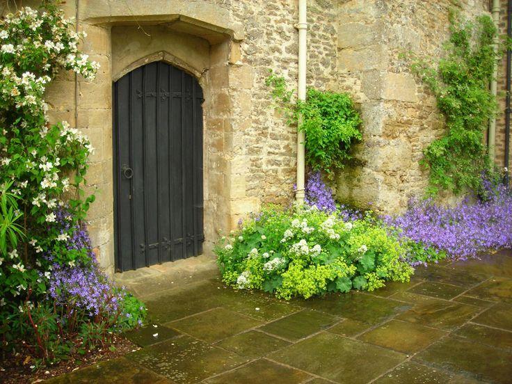 nicholsons garden design landscaping - Google Search ...