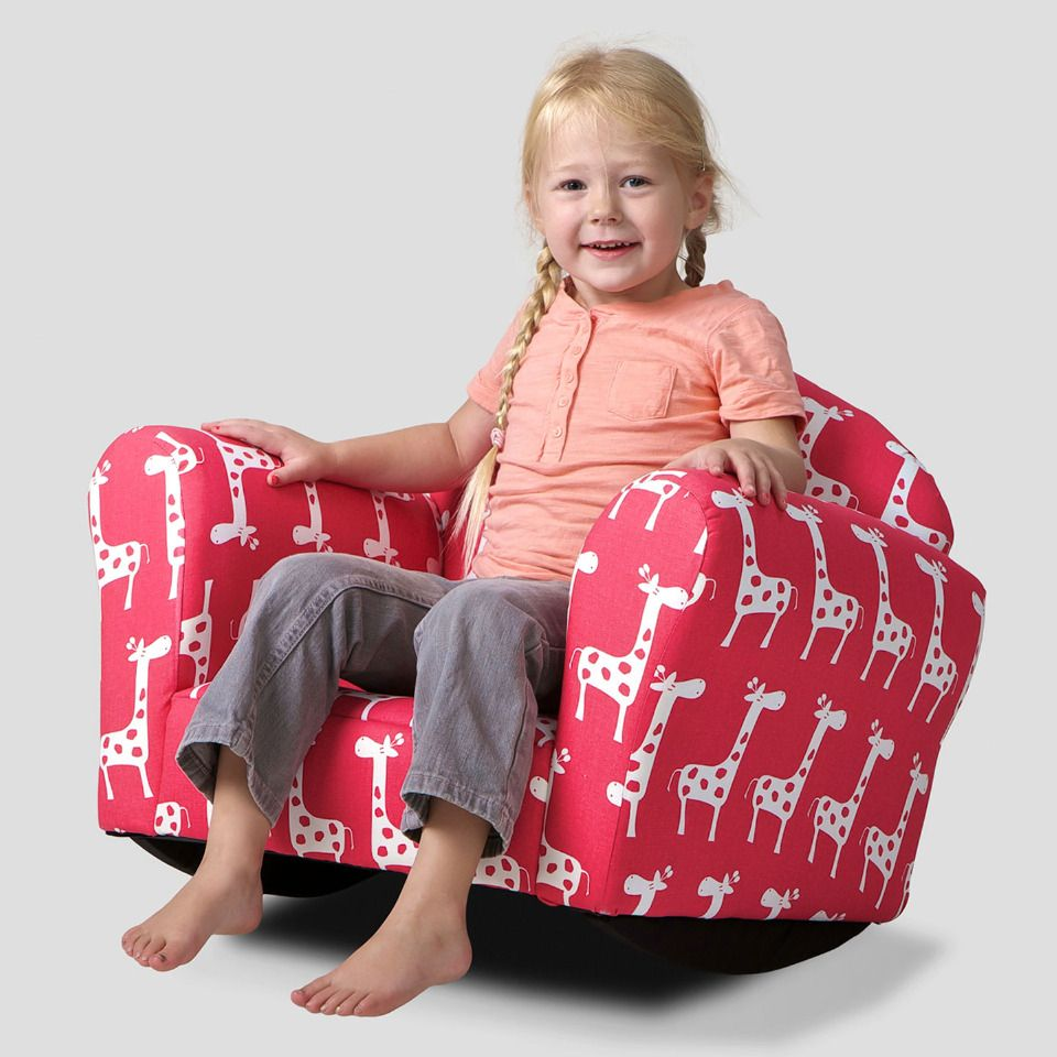 Groovy This Makes Me Want To Be A Kid Again So Badly Boys Evergreenethics Interior Chair Design Evergreenethicsorg