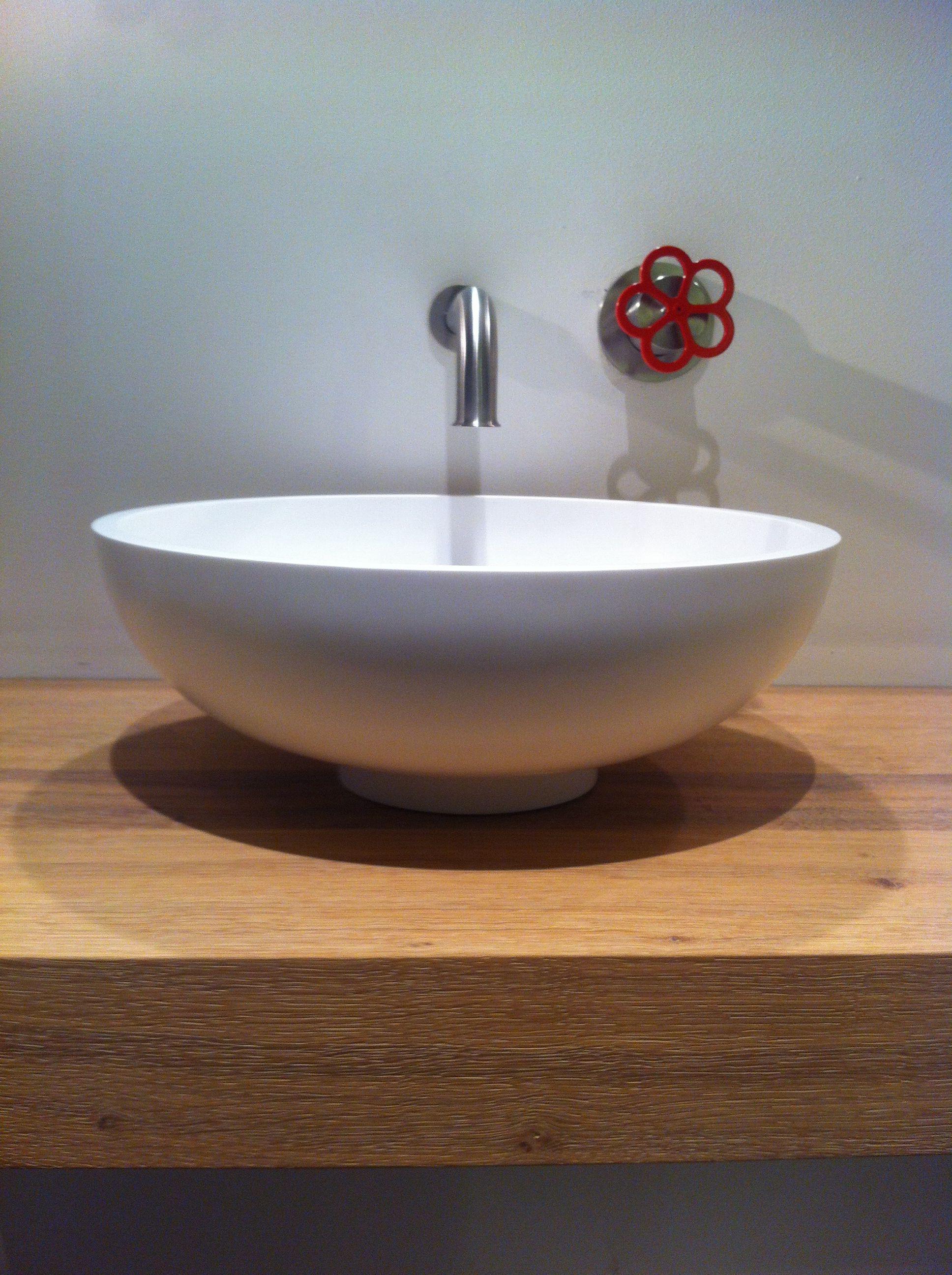 bathroom by baden baden interior amsterdam boffi. Black Bedroom Furniture Sets. Home Design Ideas