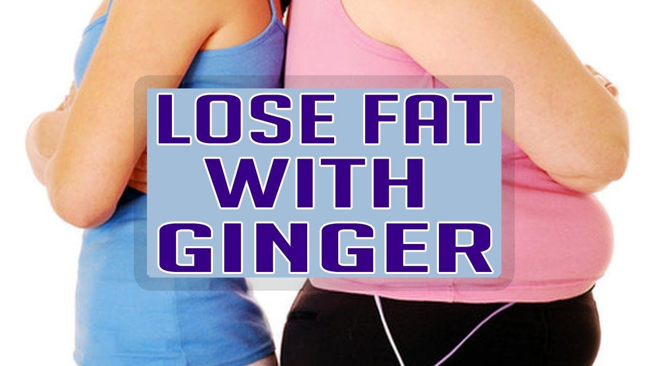 Lose fat jawline