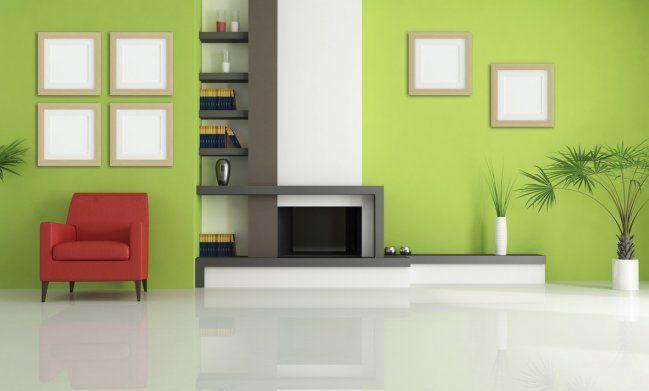 baños minimalistas pequeños - Buscar con Google rancho caro y