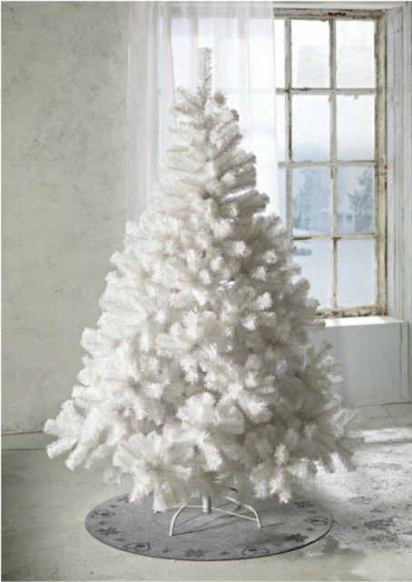 Christmas tree Navidad árboles Pinterest Christmas tree, Xmas