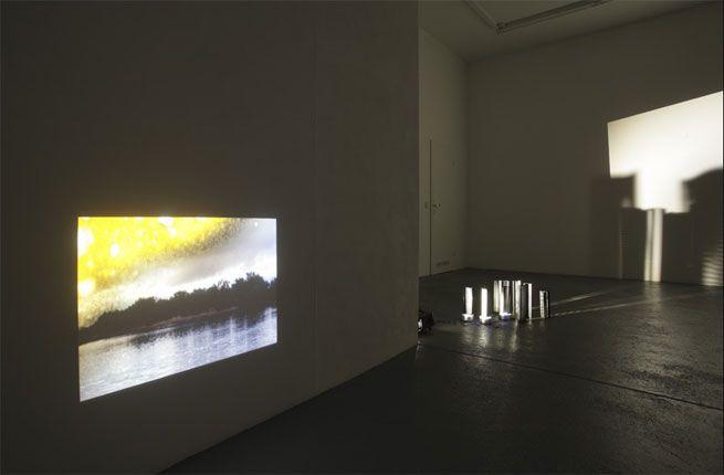 overhead projector art - Google Search & overhead projector art - Google Search | Video/projection ...