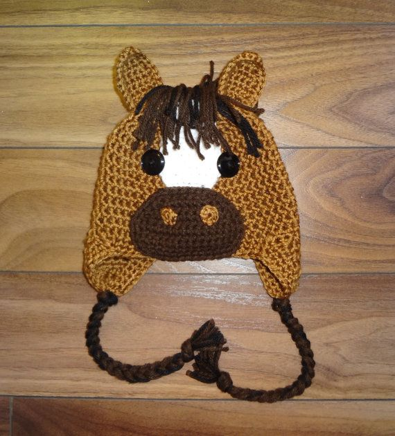 Hey I Found This Really Awesome Etsy Listing At Httpetsy