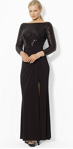 Pin By Valentina Russo On Curvylicious Plus Size Evening Gown Black Tie Event Dresses Evening Dresses