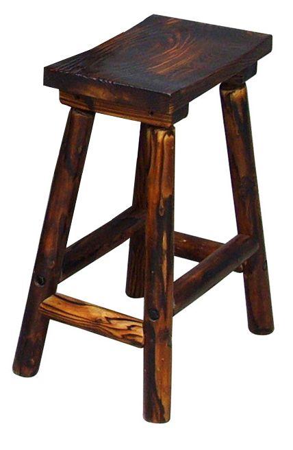 Texas Bar Saddle Stool Saddle Stools Stool Saddle Seat Bar Stool