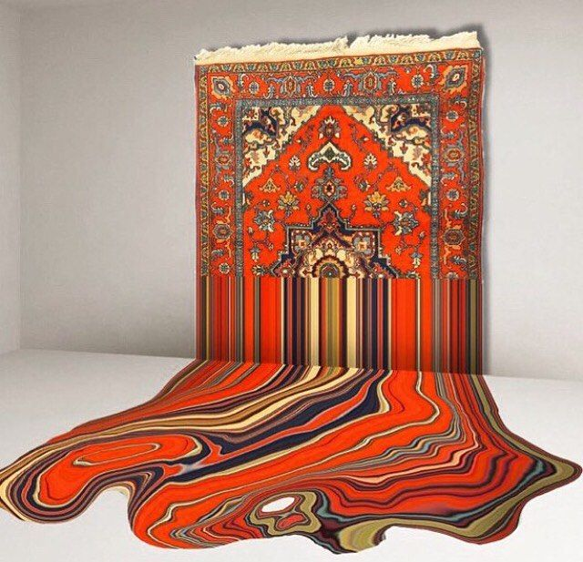 Pin On Carpet Patterns
