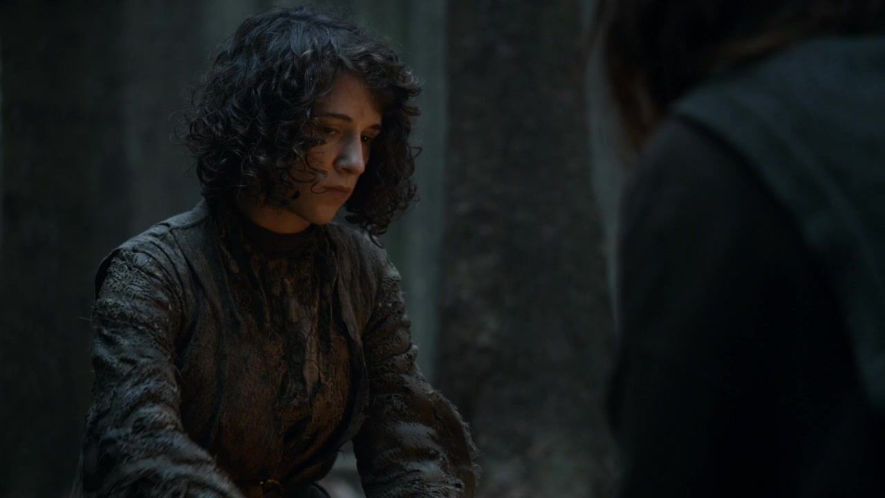 game of thrones s03e06