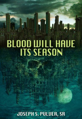 the Kindle version.  Blood Will Have Its Season by Joseph S. Pulver, http://www.amazon.com/dp/B00IU0DY2S/ref=cm_sw_r_pi_dp_SFdjtb1JYYTB3