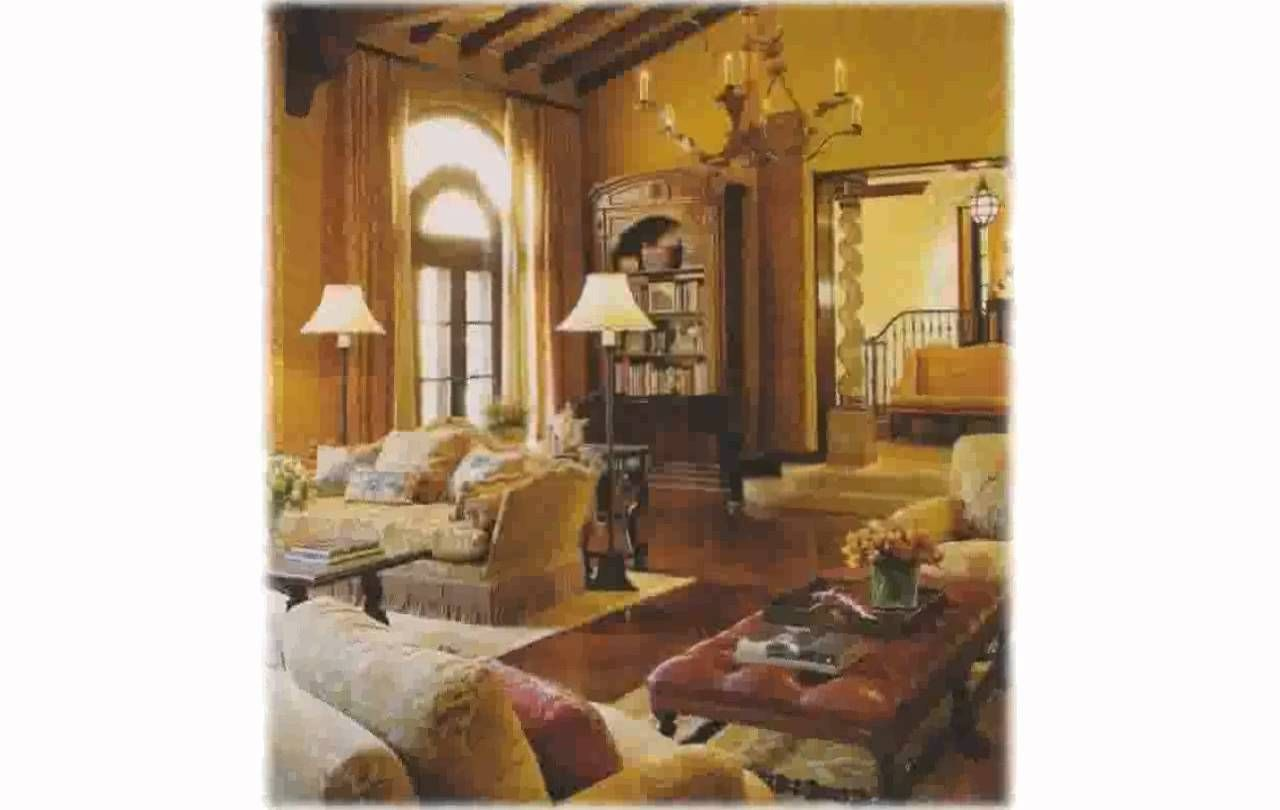 Tuscan style home decor decorating your home pinterest tuscan