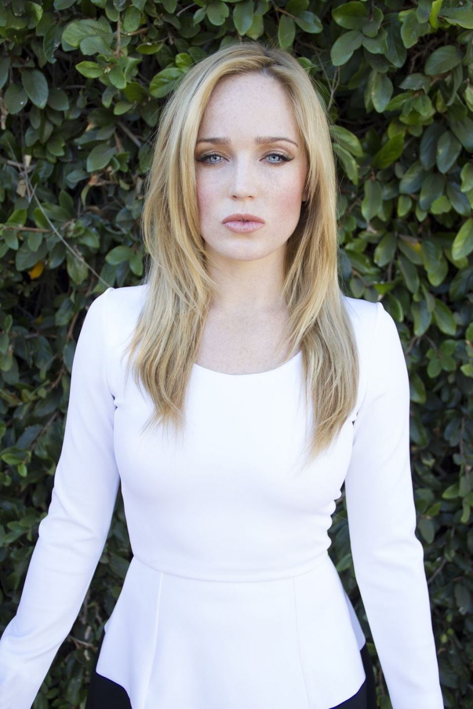 Picture of Caity Lotz   Forever my girl, Girl, Blonde girl
