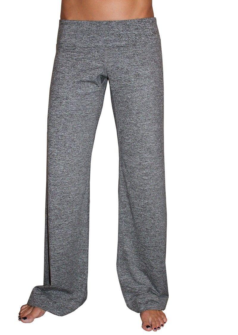 1cd363fb16 wide legged exercise pants   Summit Pant – Women's Urban Lounge / Wide Leg Workout  Pant