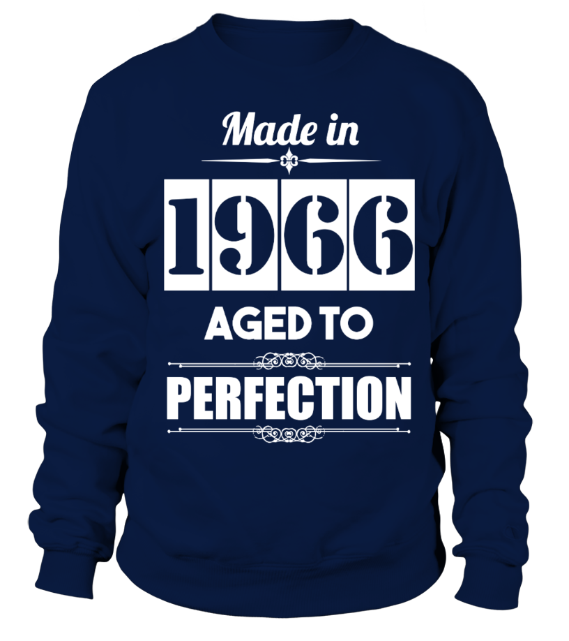 MADE IN 1966  #gift #idea #shirt #image #funny #job #new #best #top #hot #high-school