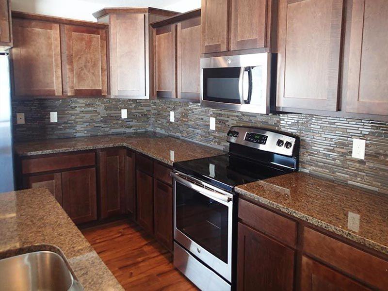 Best Tropical Brown Granite Countertops Brown Granite 400 x 300
