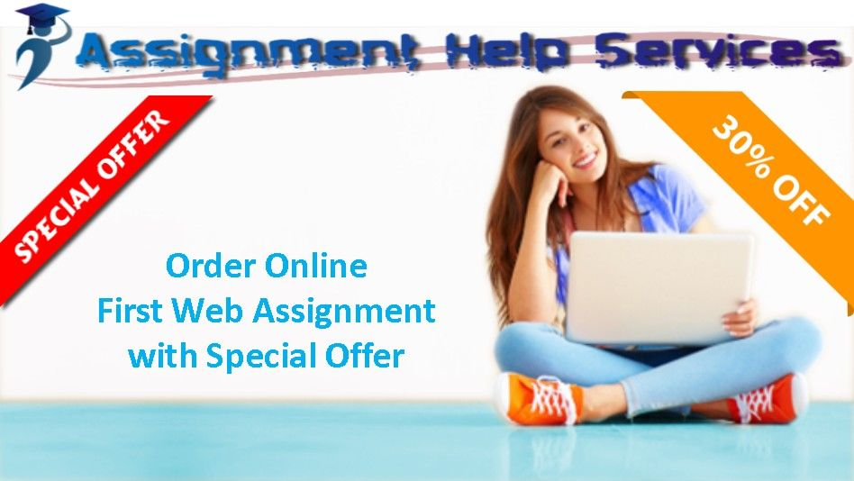 Buy assignments online australia