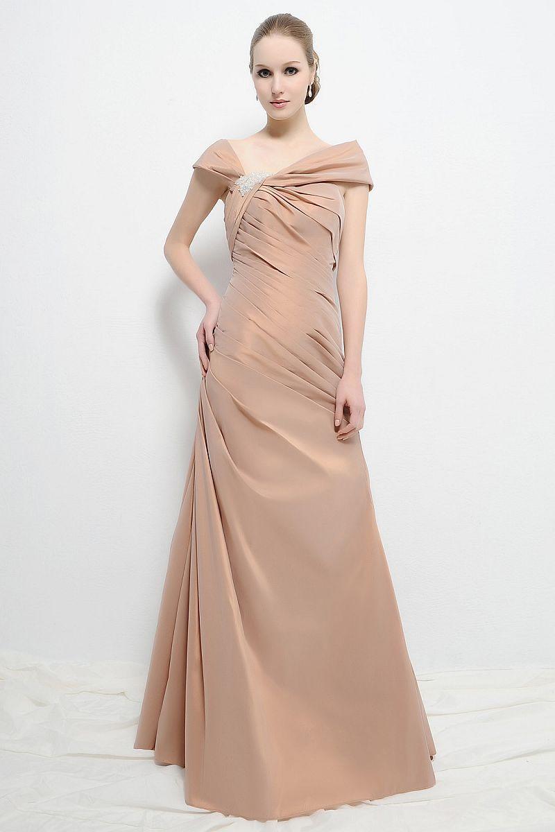Pin by gail stanley on my wedding ideas pinterest taffeta dress