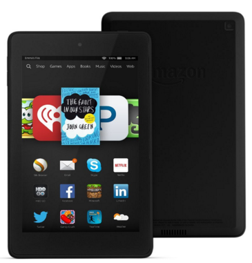 Amazon Fire Hd 6 Black Friday Deals In 2020 Kindle Fire Hd Amazon Kindle Fire Kindle Fire