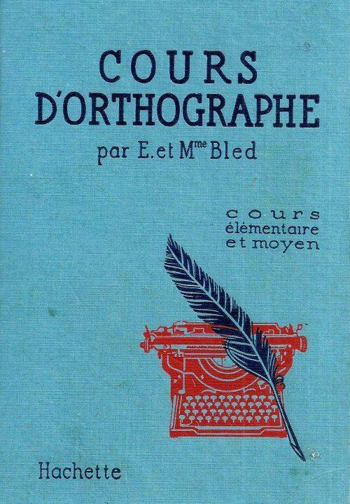 Coutumes Et Traditions Ra C Forme Orthographe Langue Frana Aise A C Tymologie Origine Apprendre L Anglais Orthographe Cm1