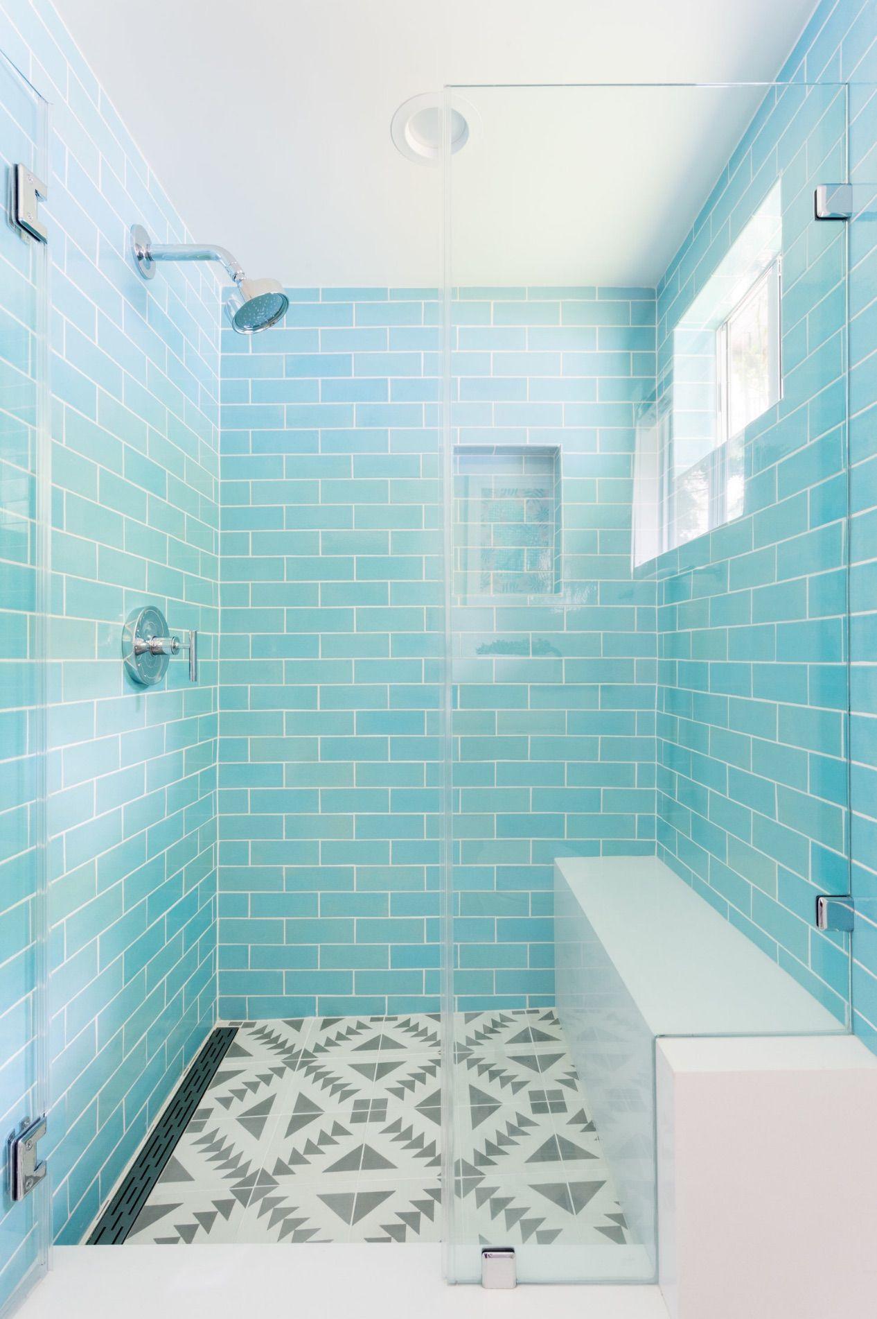 Wordpress Com In 2020 Small Bathroom Remodel Designs Bathroom Remodel Master Bathroom Remodel Shower