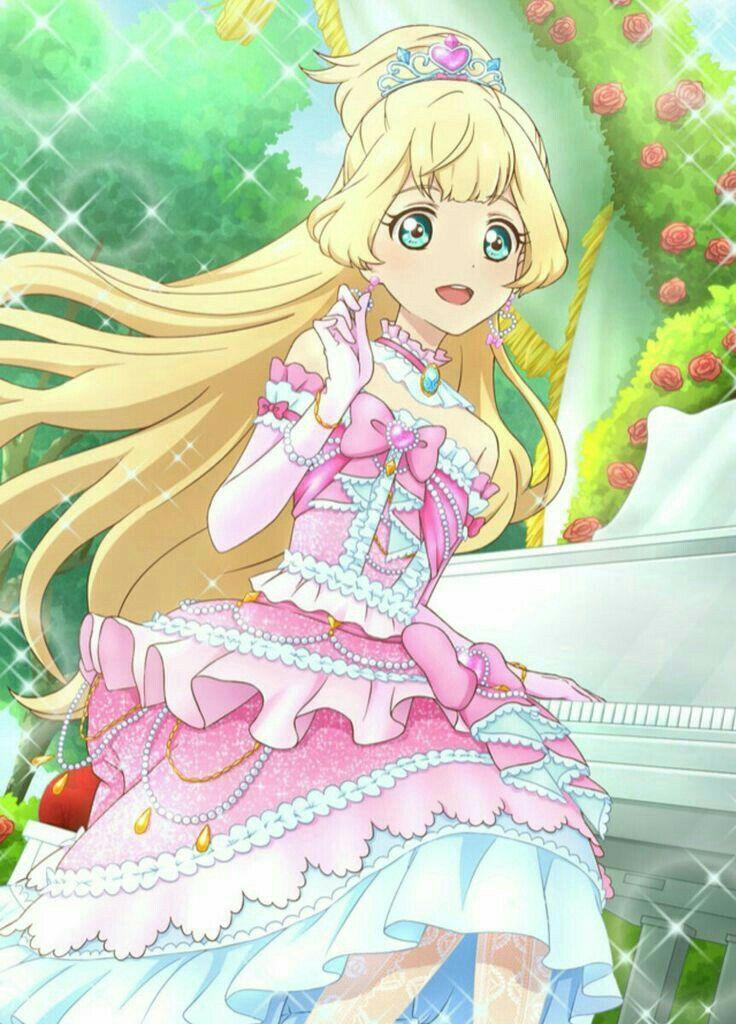 Pin oleh IgaKumala di anime Desain dan Gambar