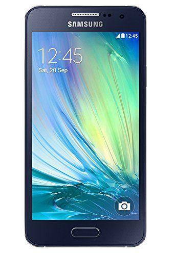 Samsung Galaxy A3 A300M 16GB Unlocked GSM 4G LTE Quad-Core Smartphone - Black Samsung http://www.amazon.com/dp/B00U2V4UUI/ref=cm_sw_r_pi_dp_GLlYwb07EFQE4