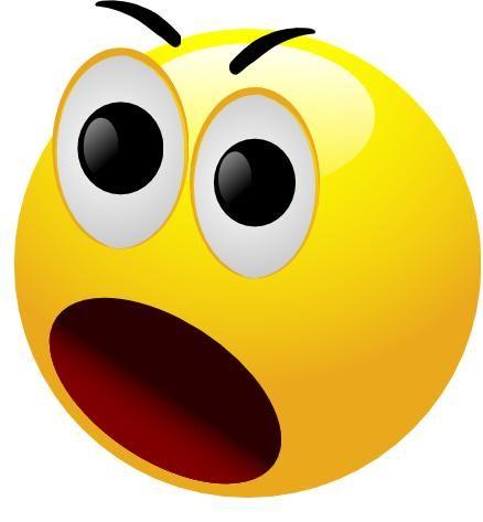 I Am Astonished At My Pettiness Funny Emoji Smiley Emoji Emoticons Emojis