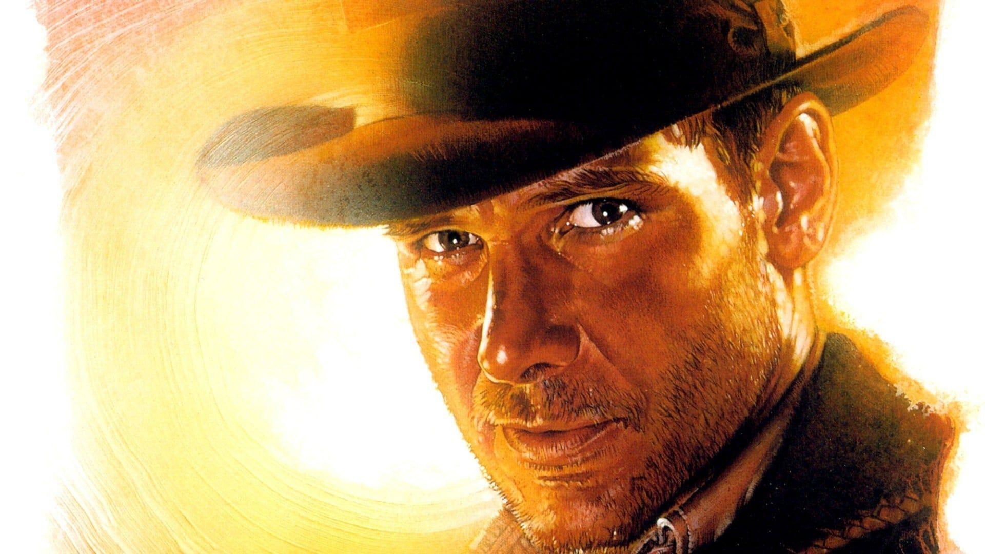 Indiana Jones Und Der Letzte Kreuzzug 1989 Ganzer Film Deutsch Komplett Kino Wir Schreiben Das Jahr 1938 Do Indiana Jones Films Indiana Jones Steven Spielberg