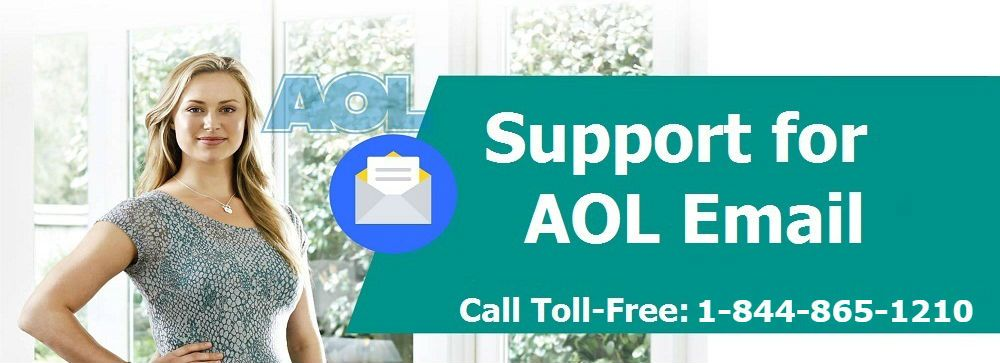 Support For Aol Login Sign In Aol Sign Up Mail Aol Com Aol