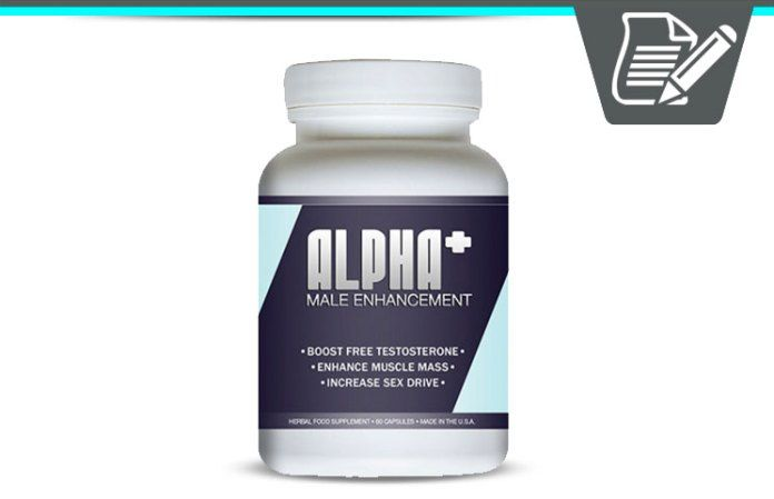 Pin By Alpha Plus Male On Alpha Plus Male Male Enhancement