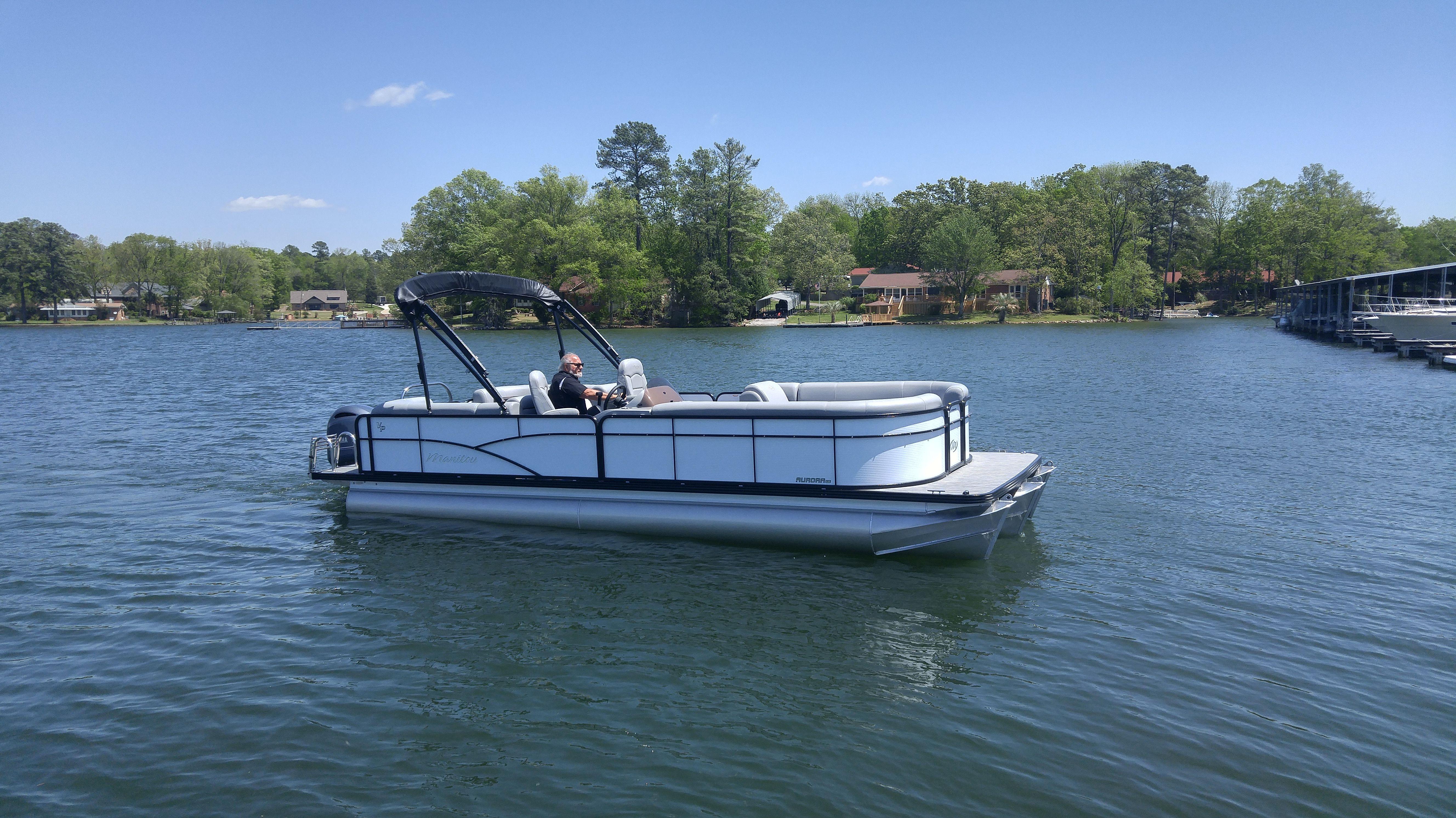 lake murray boat rentals chapin