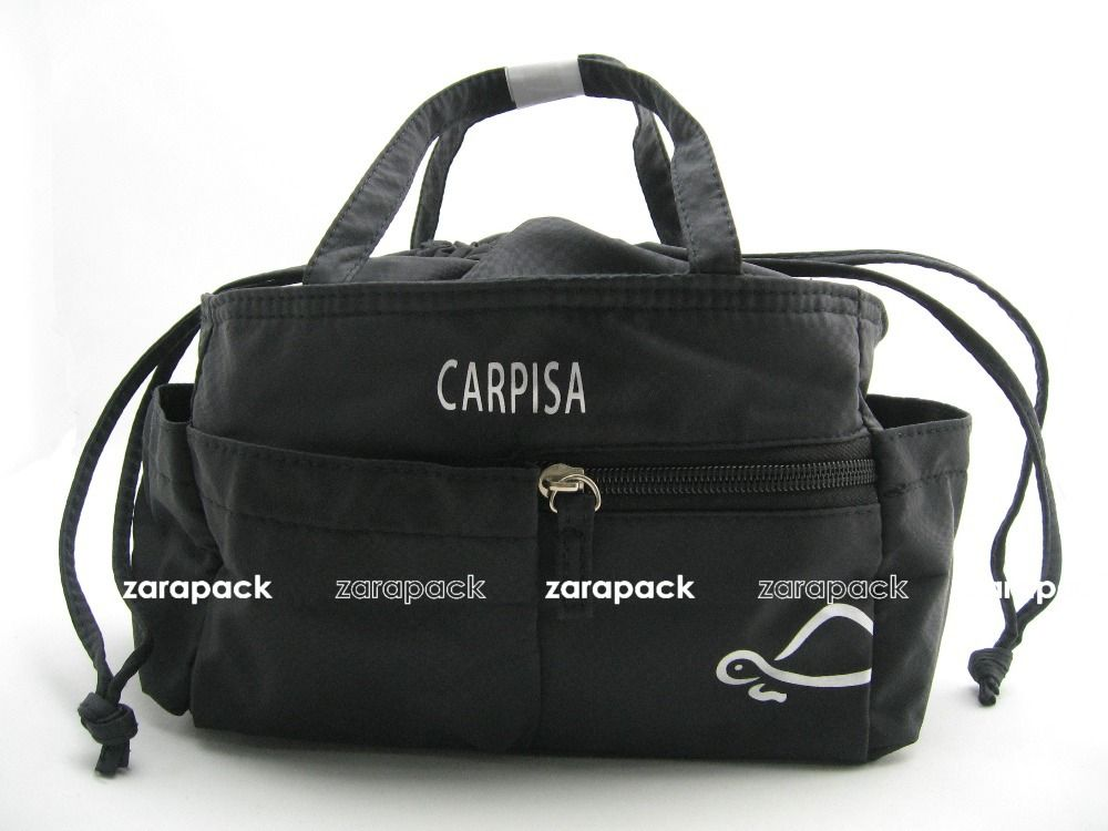 nuovo stile d80a0 7340a Carpisa bag organiser | recepies | Bags, Gym bag, Fashion